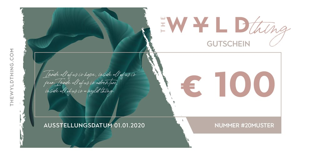 thewyldthing voucher v1