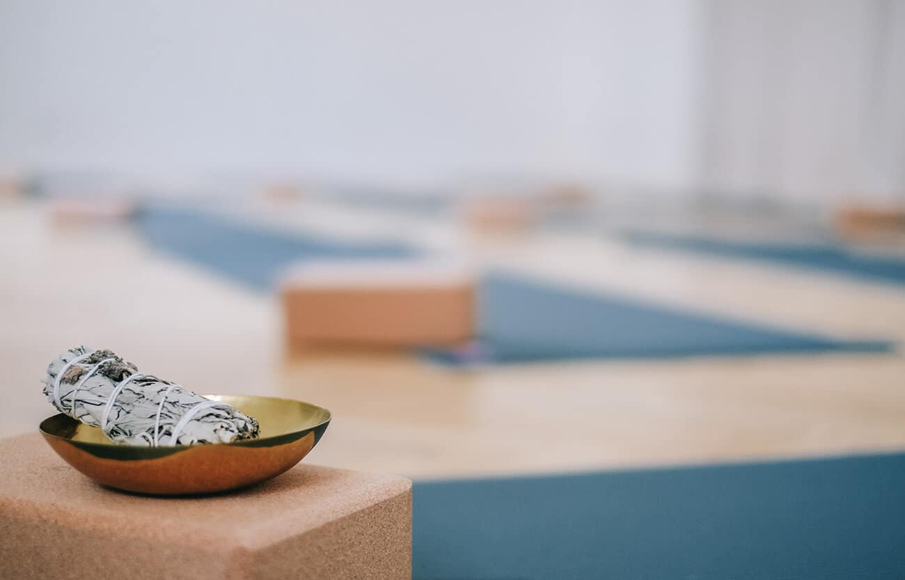the wyld thing yoga studio wien 1090 interior 13