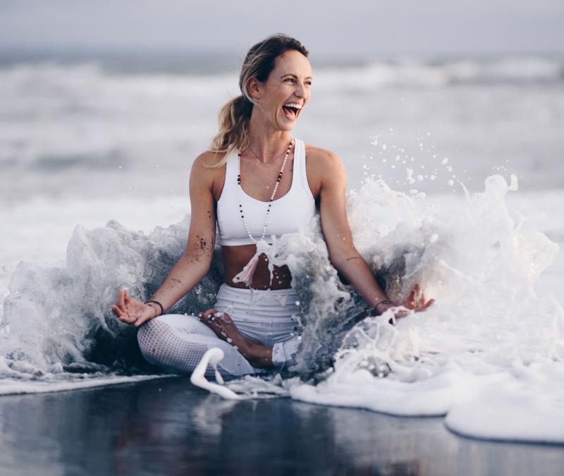 Meditation March – Meditation Workshop 14.03.20