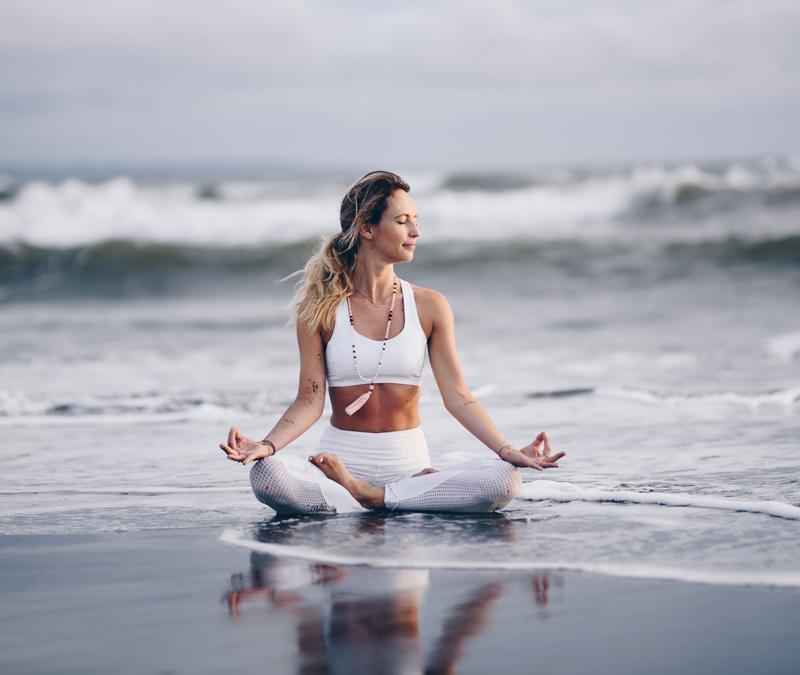 Meditation March – Morning Meditations ab 05.03.20